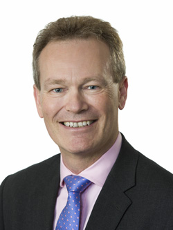 Tom Hutcheson