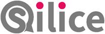 SILICE logo